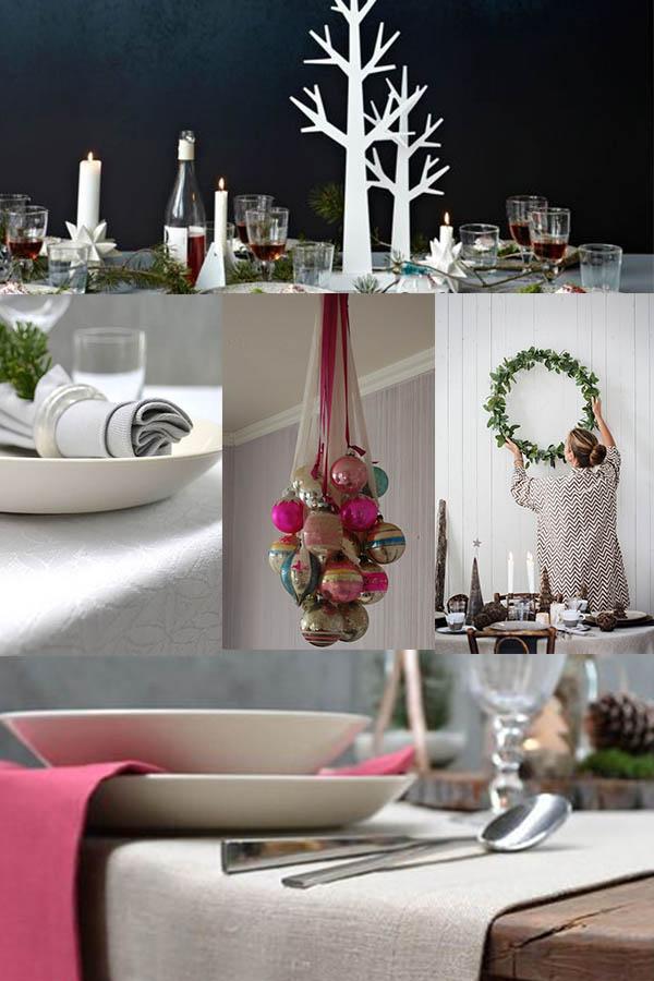 cottona-14-december-uitgelichte-afbeelding-styling